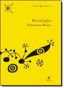 BANALOGIAS   COLECAO FILOSOFICA