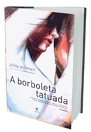 BORBOLETA TATUADA, A