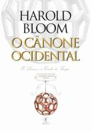 CANONE OCIDENTAL, O