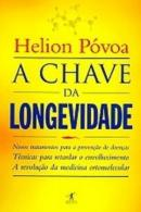CHAVE DA LONGEVIDADE,A
