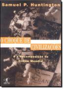 CHOQUE DAS CIVILAZACOES, O