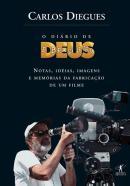 DIARIO DE DEUS E BRASILEIRO, O