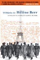 DIARIO DE HELÈNE BERR, O
