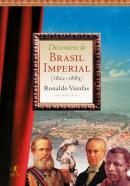 DICIONARIO DO BRASIL IMPERIAL
