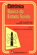 ELETRONICA BASICA DO ESTADO SOLIDO 5