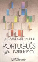 PORTUGUES SERIE INSTRUMENTAL