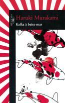 KAFKA A BEIRA-MAR