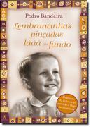LEMBRANCINHAS PINCADAS LAAA DO FUNDO