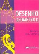 DESENHO GEOMETRICO  - 3 ª ED