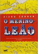 O MENINO LEAO - VOL. 1