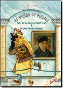 EL BANCO DE PIEDRA