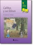 CARLITOS Y SUS FELINOS