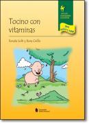 TOCINO CON VITAMINAS