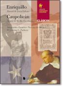 ENRIQUILLO Y CAUPOLICAN