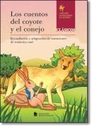LOS CUENTOS DEL COYOTE Y EL CONEJO