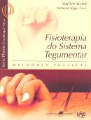 FISIOTERAPIA DO SISTEMA TEGUMENTAR