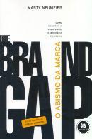 BRAND GAP, THE - O ABISMO DA MARCA