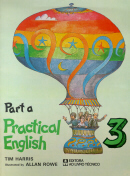 PRACTICAL ENGLISH SB 3A