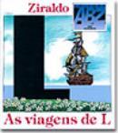 VIAGENS DE L (AS)