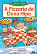 PIZZARIA DA DONA HIPO