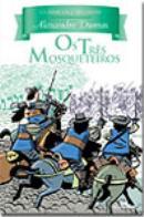 TRES MOSQUETEIROS (OS)