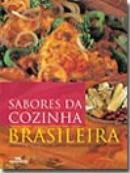 SABORES DA COZINHA BRASILEIRA
