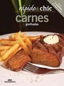 CARNES GRELHADAS