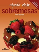 SOBREMESAS IRRESISTIVEIS