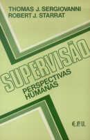 SUPERVISAO PERSPECTIVAS HUMANAS