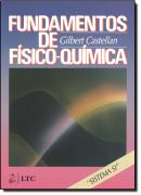 FUNDAMENTOS DE FISICO-QUIMICA-SISTEMA