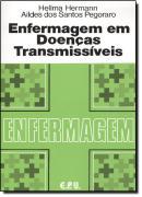 ENFERMAGEM EM DOENCAS TRANSMISSIVEIS