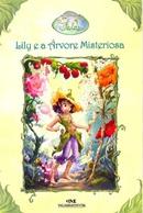LILLY E A ARVORE MISTERIOSA