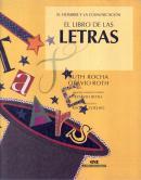 EL LIBRO DE LAS LETRAS