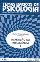 TEMAS BASICOS DE PSCOLOGIA 20-1 AVALIACAO DA INTELIGENCIA