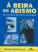 BEIRA DO ABISMO   UM MISTERIO DE CLEO E LEVESQUE, A