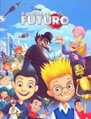 FAMILIA DO FUTURO, A