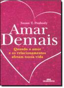 AMAR DEMAIS