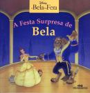 FESTA SURPRESA DE BELA, A