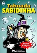 TABUADA SABIDINHA