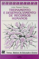 TREINAMENTO E DESENVOLVIEMNTO DE RECURSOS HUMANOS
