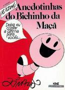 ULTIMAS ANEDOTINHAS DO BICHINHO DA MACA (AS)