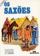 SAXOES (OS)