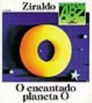 ENCANTADO PLANETA O (O)