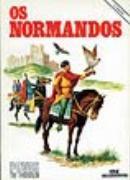NORMANDOS (OS)