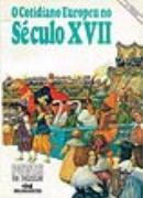 COTID.EUROPEU SEC XVII