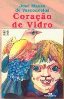 CORACAO DE VIDRO