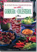 COZ.SABOROSA COM MENOS GORDURA E COLESTEROL (A)