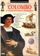COLOMBO & OS EXPLORADORES DA RENASCENCA