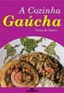 COZINHA GAUCHA (A)