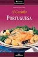 COZINHA PORTUGUESA (A)